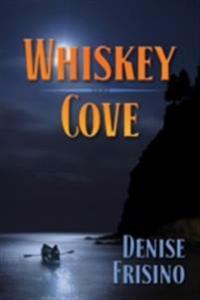 Whiskey Cove
