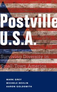 Postville: USA