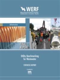Utility Benchmarking for Wastewater Synthesis Report