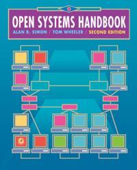 Open Systems Handbook