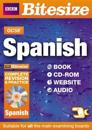 GCSE Bitesize Spanish Complete Revision and Practice