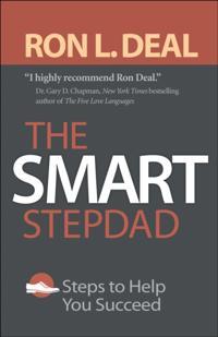 Smart Stepdad