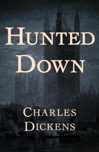 Hunted Down