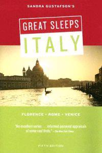 Great Sleeps Italy