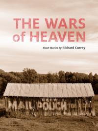 Wars of Heaven