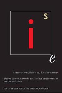 Innovation, Science, Environment 1987-2007