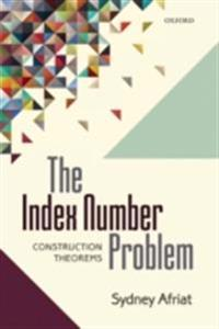 Index Number Problem