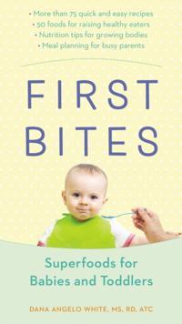 First Bites
