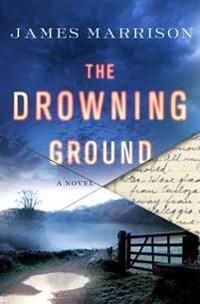 Drowning Ground