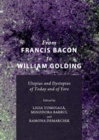From Francis Bacon to William Golding