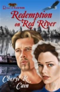 Redemption on Red River