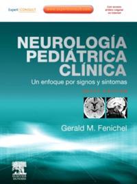 Neurologia pediatrica clinica