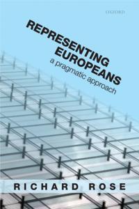 Representing Europeans: A Pragmatic Approach
