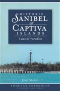 Historic Sanibel & Captiva Islands