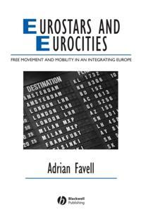Eurostars and Eurocities