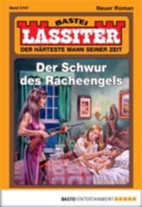 Lassiter - Folge 2151