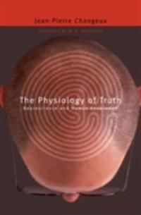 Physiology of Truth
