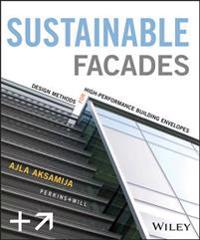 Sustainable Facades