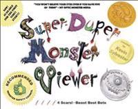 Super-Duper Monster Viewer