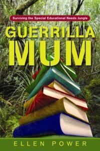 Guerrilla Mum