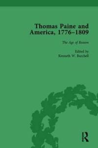 Thomas Paine and America, 1776-1809