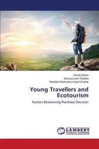 Young Travellers and Ecotourism