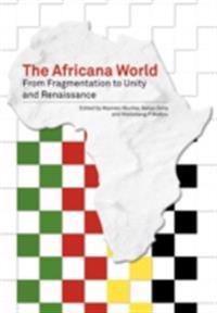 Africana World
