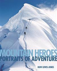 MOUNTAIN HEROES