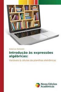 Introducao as Expressoes Algebricas