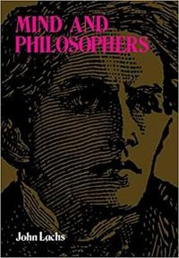 Mind and Philosophers