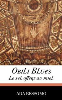 Obili Blues