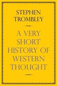 Short History of Western Thought