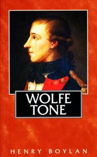 Theobald Wolfe Tone (1763-98), A Life