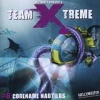 (6)Codename Nautilius