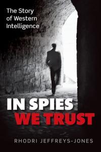 In Spies We Trust