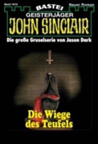 John Sinclair - Folge 1815