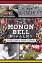 Monon Bell Rivalry: Classic Clashes of DePauw vs. Wabash