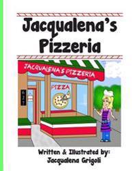 Jacqualena's Pizzeria