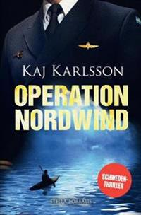 Operation Nordwind