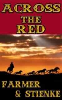 Across the Red