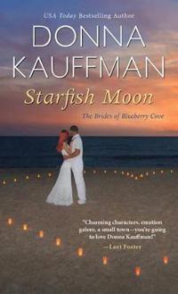 Starfish Moon