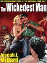 Wickedest Man