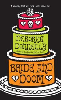 Bride and Doom