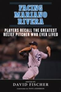 Facing Mariano Rivera