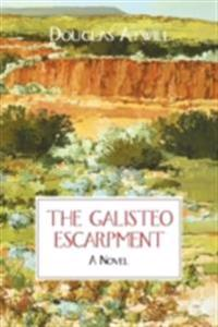 Galisteo Escarpment
