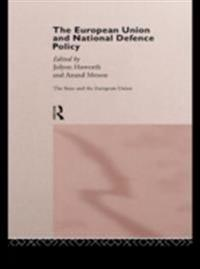 European Union and National Defence Policy