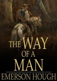 Way of a Man