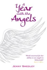 Year with the Angels