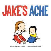 Jake's Ache: A Surgery Story