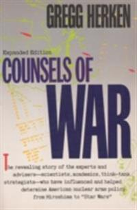 Counsels of War